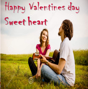 New Collection Valentines Day Whatsapp DP Images