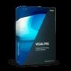 Fasilitas dan Fitur Baru di Sony Vegas Pro 14, sekarang Magix Vegas Pro 14