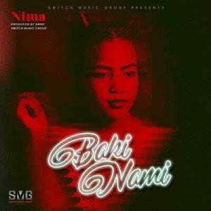 Download Mp3 | Nima - Baki Nami