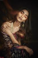 Pooja Hegde ~  Exclusive 031.jpg