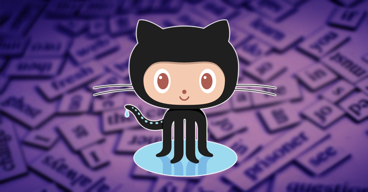 Github accounts hacked in password reuse attack