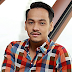 Biodata Ungku Hariz Faizal Suami Jihan Muse