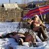 20 imagens que provam não existir país que supere a Rússia