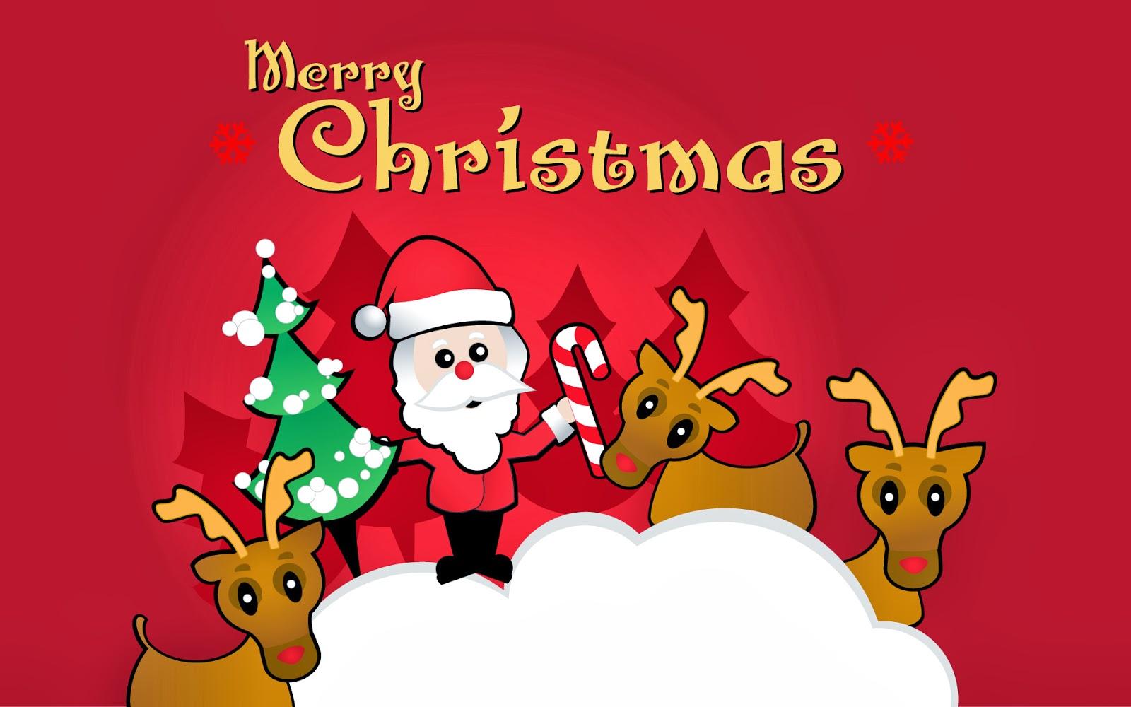 100 Weihnachtsspruche Sms Sprichworter Und Redewendungen