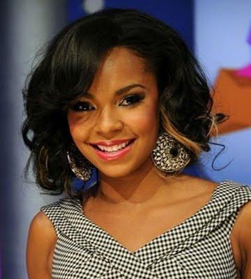 Marvelous African American Hairstyles Black Braided Hairstyles Black Short Hairstyles For Black Women Fulllsitofus