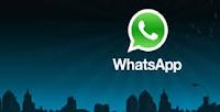 http://konicadrivers.blogspot.com/2017/05/whatsapp-messenger-apk-latest-version.html