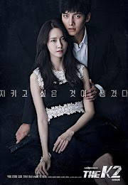 Korean Drama- A Binge Addiction That I Couldn't Resist