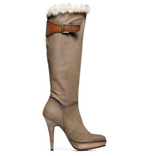 احذيه بناتى تجنن للشتاء botas-7.jpg