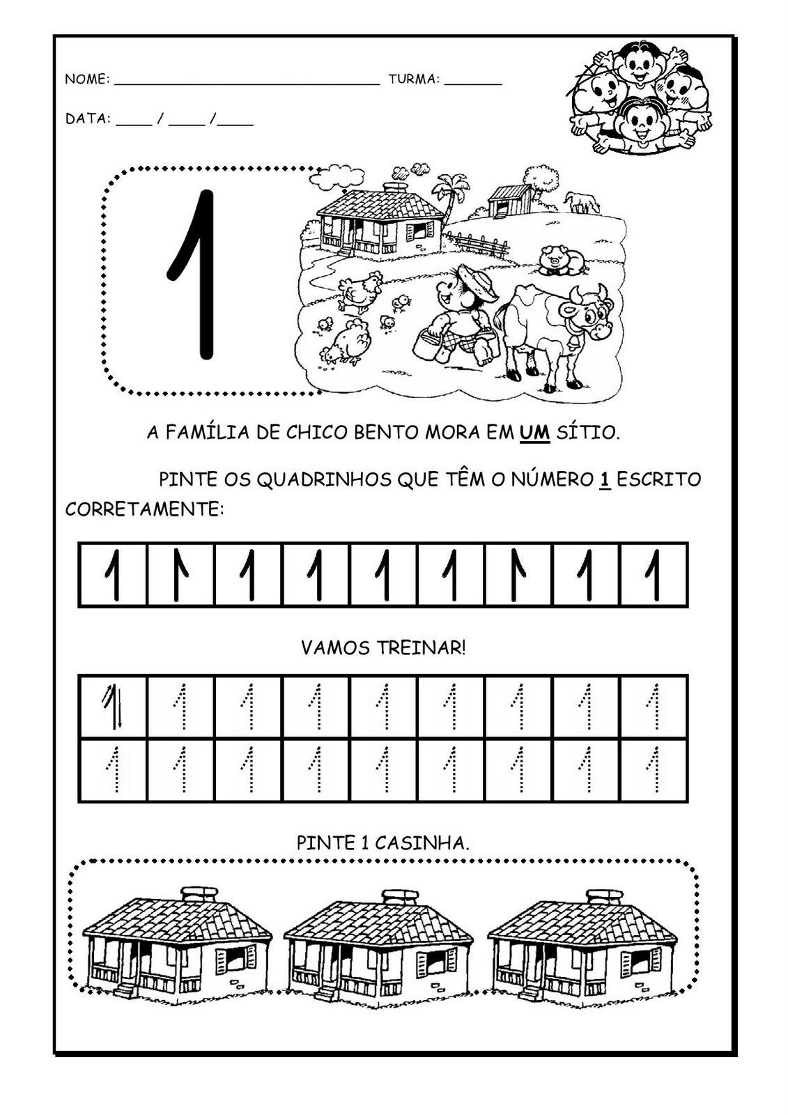 unique numero 10 para colorir aprender a escrever numeros component