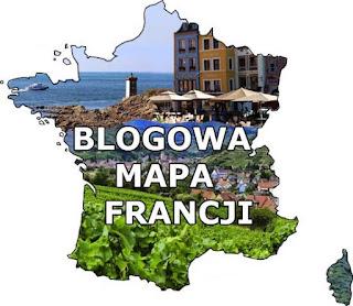 http://francuskiwsieci.blogspot.fr/p/blogowa-mapa-francji.html