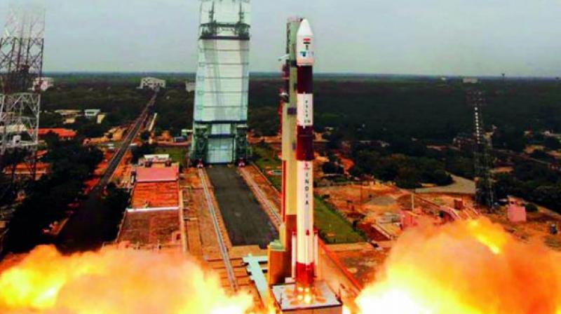 SDSC-SHAR Recruitment (Satish Dhawan Space Centre) – 435 Apprentice Vacancy – Last Date 28 July 2018