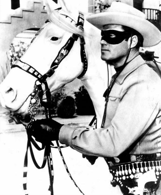EL LLANERO SOLITARIO - THE LONE RANGER (1948-1957)  15b982ec9cf