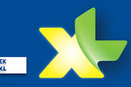 Cara Cek Kuota Internet XL Terbaru