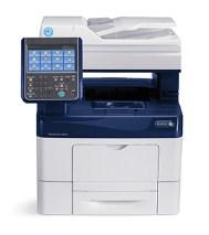 Xerox WorkCentre 6655i Colour Printer