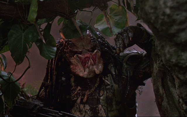 Franchise Friday | Predator