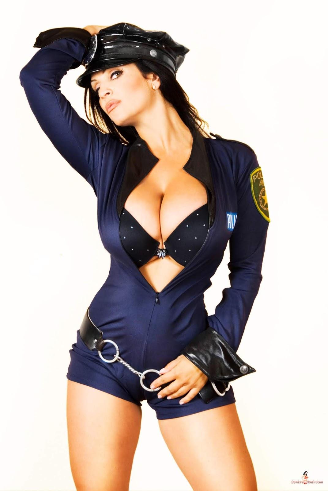 поэтому проститутки сексуальные полицейские девушки неторопливы максимальное время