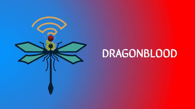 اختراق كلمة مرور WPA3 لشبكة Wi-Fi وكل ما تود معرفته عن DragonBlood