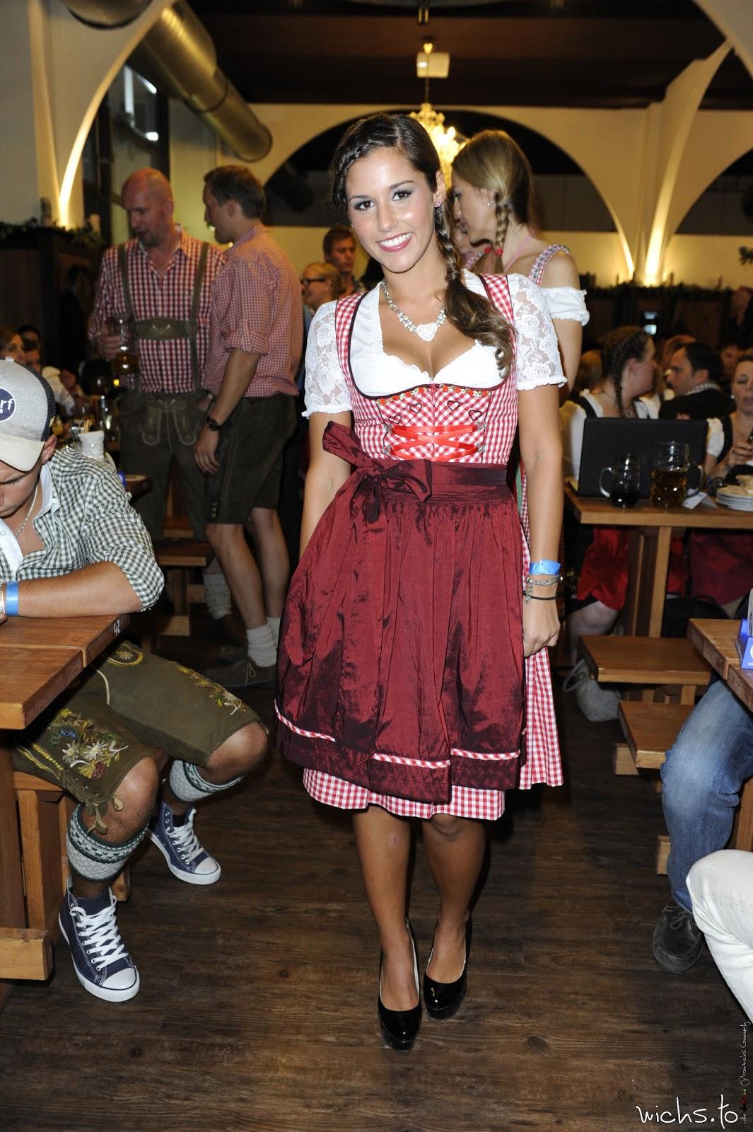 Muricansworld: Deutschland sucht den Superstar DSDS Nude