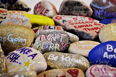 kind rocks