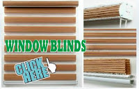 http://www.butikwallpaper.com/2015/06/window-blinds.html
