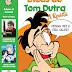 """Garanta a sua """"Dicas do Tom nº1"""" em formato digital!"""
