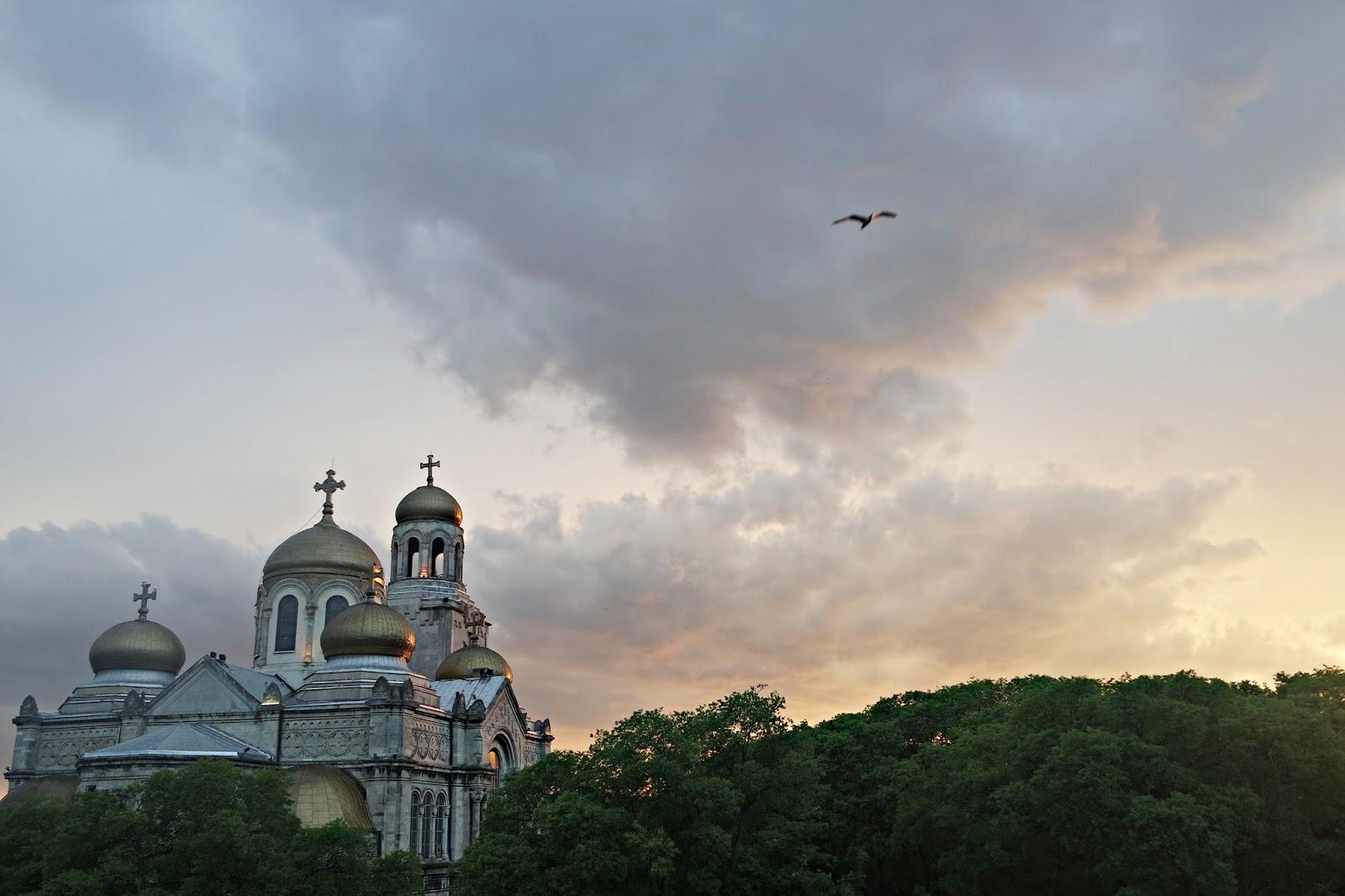 kultarannikko bulgaria pkseuraa