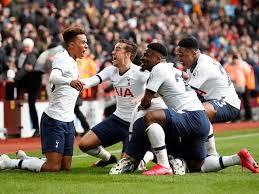 مشاهدة مباراة توتنهام وبيرنلي  بث مباشر بتاريخ 07 / مارس/ 2020 الدوري الانجليزي