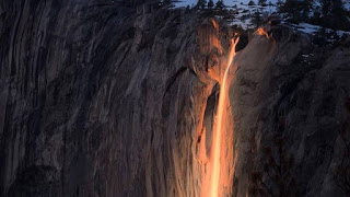 http://freshsnews.blogspot.com/2017/02/16-o-entyposiakos-katarraktis-tis-fotias-sto-yosemite-national-park-stin-kalifornia-pics.html