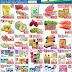 Katalog Promo Hypermart Weekday Awal Pekan 16 - 19 Juli 2018