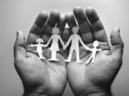 Reflexion sobre adopcion homosexual