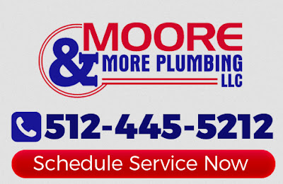 24 Hour Affordable Emergency Plumber Austin Services