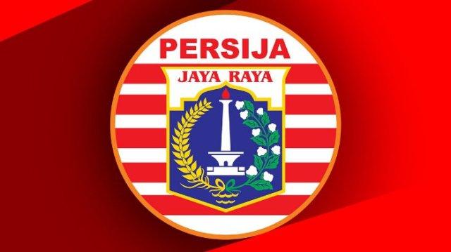 Daftar Pemain Persija Jakarta 2019