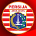 Usai Juara Liga 1 2018, Persija Ditimpa Banyak Masalah
