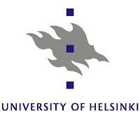 Universidad de Helsinki, Certamen Literario Internacional Ángel Ganivet, Ángel Ganivet