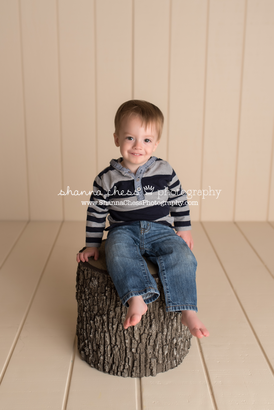 springfield, oregon baby photographer