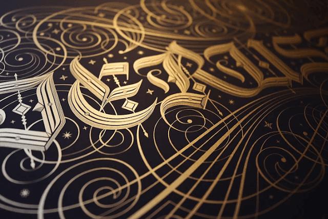 los-mejores-diseños-tipográficos-para-logotipos-y-packaging