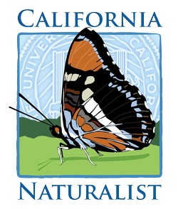 California Naturalist