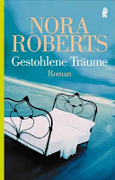 https://janasbuecherblog.blogspot.de/2018/01/rezension-gestohlene-traume.html