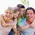 Mengenal Manfaat Vitamin Dan Mineral Untuk Menunjang Kesehatan Tubuh