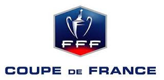 French Cup, French Cup, French Cup, French Cup, French Cup, French Cup, French Cup, French Cup, French Cup, French Cup, French Cup, French Cup, French Cup, French Cup, French Cup, French Cup, French Cup, French Cup, French Cup, French Cup, French Cup, French Cup, French Cup, French Cup, French Cup, French Cup, French Cup, French Cup, French Cup, French Cup, French Cup, French Cup, French Cup, French Cup, French Cup, French Cup, French Cup, French Cup, French Cup, French Cup, French Cup, French Cup, French Cup, French Cup, French Cup, French Cup, French Cup, French Cup, French Cup, French Cup, French Cup, French Cup, French Cup, French Cup, French Cup, French Cup, French Cup, French Cup, French Cup, French Cup, French Cup, French Cup, French Cup, French Cup, French Cup, French Cup, French Cup, French Cup, French Cup, French Cup, French Cup, French Cup, French Cup, French Cup, French Cup, French Cup, French Cup, French Cup, French Cup, French Cup, French Cup, French Cup, French Cup, French Cup, French Cup, French Cup, French Cup, French Cup, French Cup, French Cup, French Cup, French Cup, French Cup, French Cup, French Cup, French Cup, French Cup,
