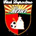 Plantel do Asociación Civil Deportivo Lara 2019
