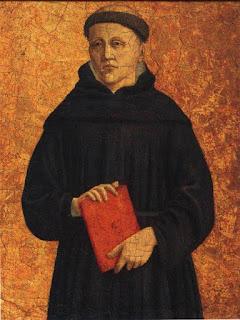 medieval monks, augustinians, augustinian monk, medieval carlisle