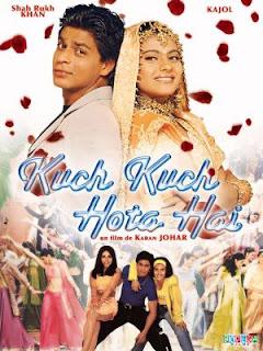 Film india romantis sedih Terbaik