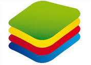 BlueStacks App Player 3.50.56.2506 2018 Free Download