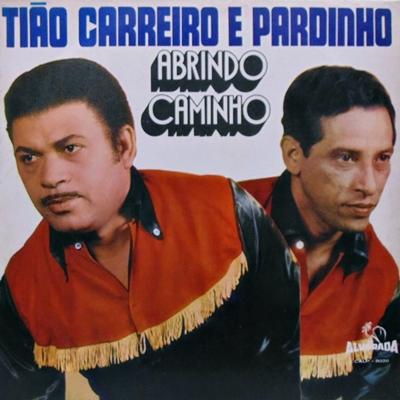 PARDINHO BAIXAR CARREIRO CATIMBAU E TIAO
