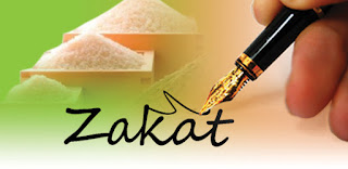 Kitab Zakat Harta, Profesi dan Fitrah