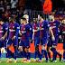 """مباراة مجنونة.. برشلونة يخطف التعادل من فياريال في لقاء الـ"""" ريمونتادا"""""""