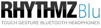 http://bigtimebattery.com/store/bluhdblk.html