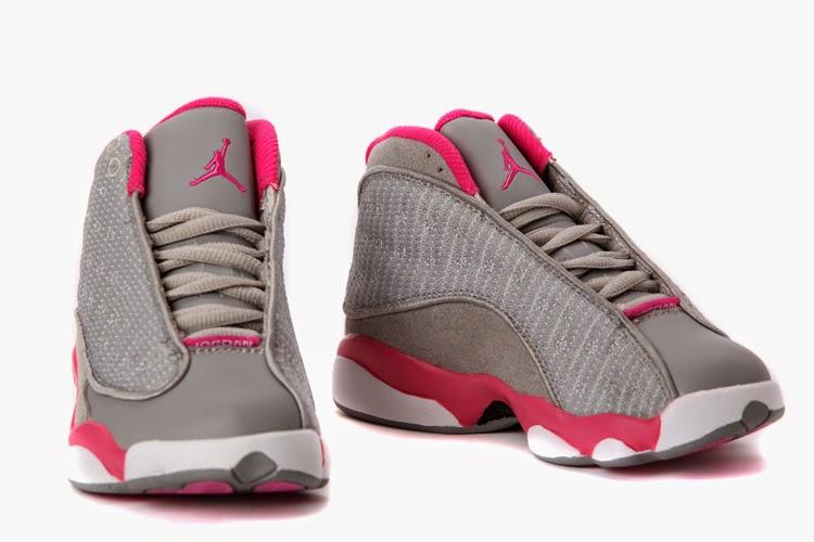 a257fcc9877e Best Replica Kids Jordans online Fake Kids Nike Shoes Cheap Kids ...