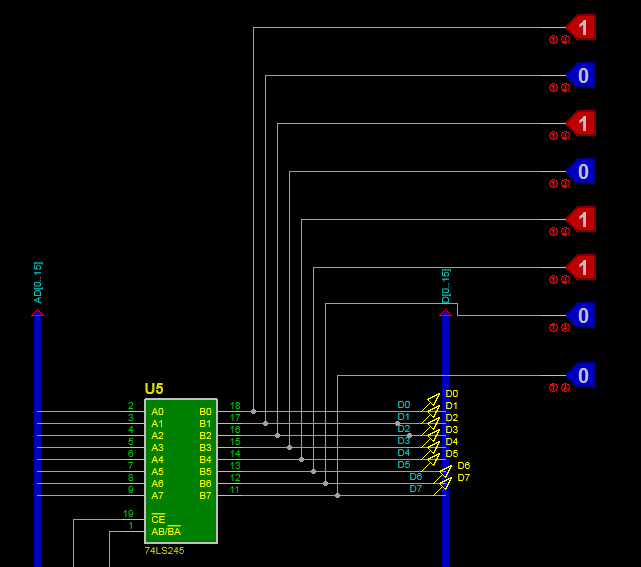 8086 Microprocessor simulation with Proteus ISIS | Software Download